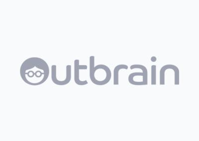 Outbrain
